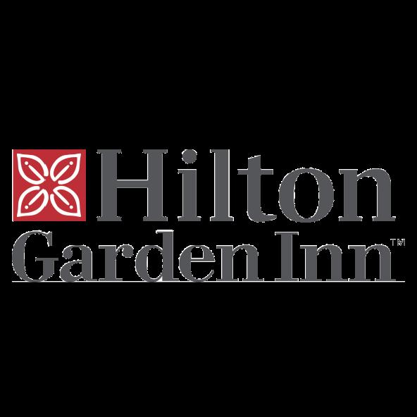 hilton hotel caged steel doncaster racecourse sponsor doncaster dome