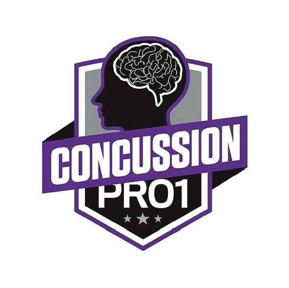 Concussion Pro