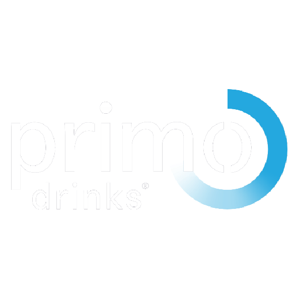 primo drinks sponsor caged Steel Doncaster