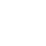 apothecary87-cagedsteel-sponsors