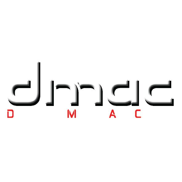 Doncaster Martial Arts Centre