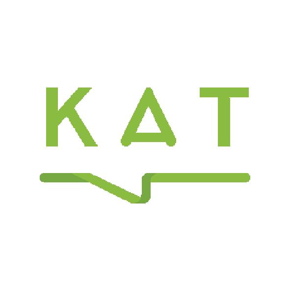 Kat Communications