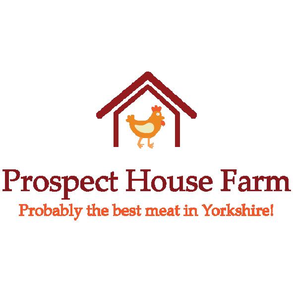 Prospect House Farm