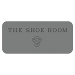 The Shoe Room
