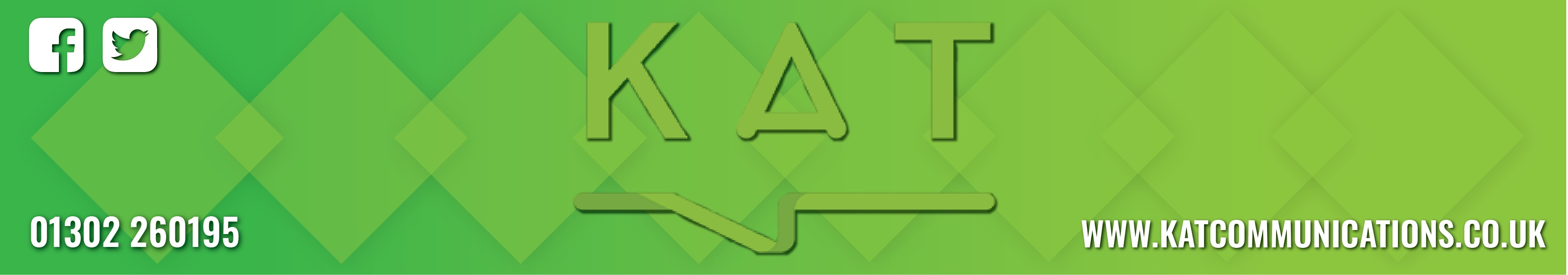 KAT Communications