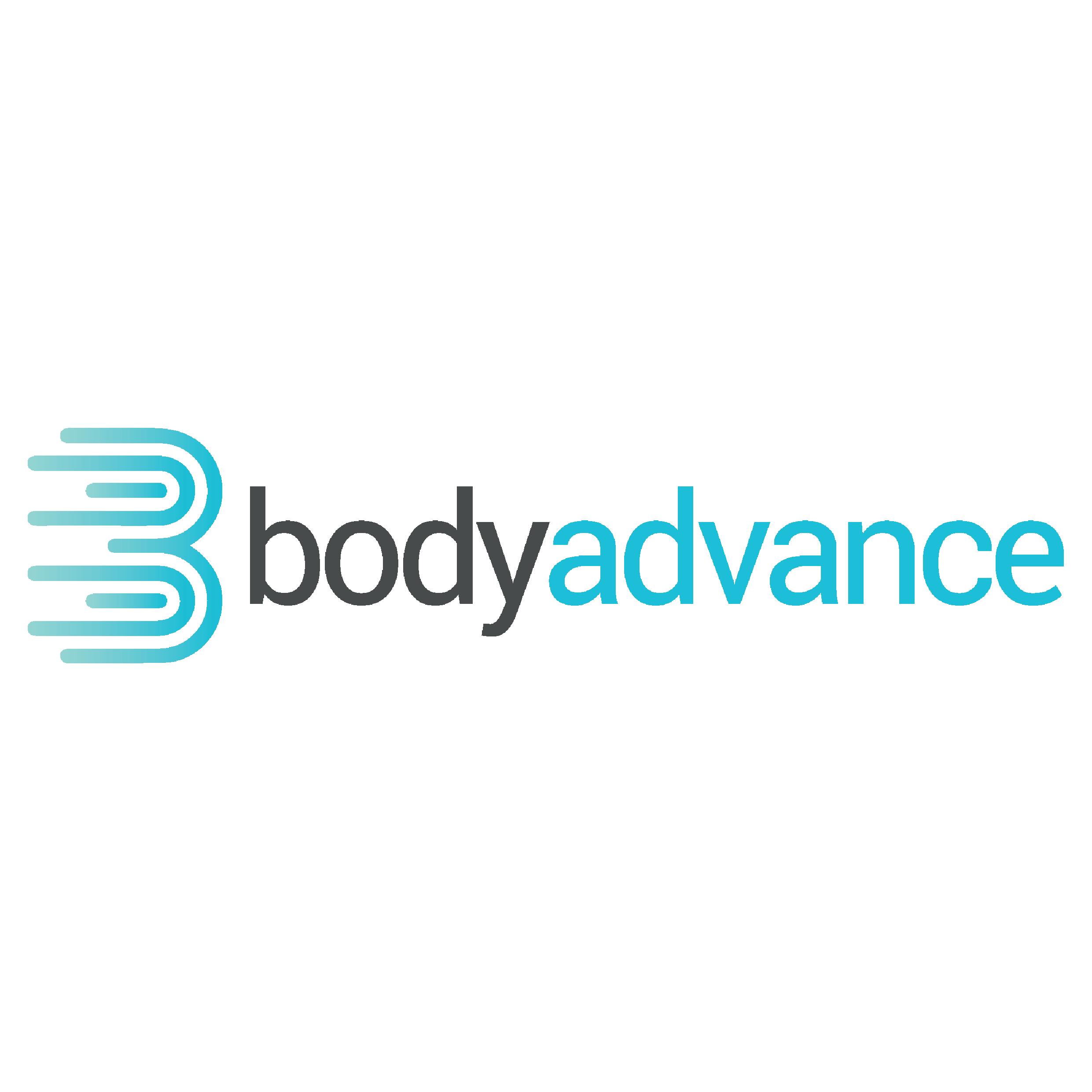 Body Advance