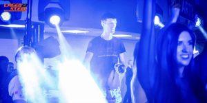 Ben-Fahey-CagedSteel-MMA-Fighter