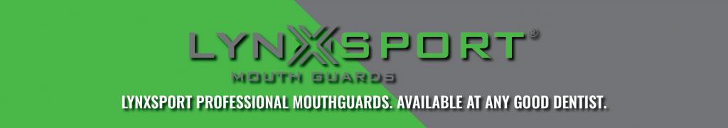 Lynx-sport-mouthguards-cagedsteel-sponsors