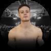 Adam-Bramhald-MMA-Caged-Steel