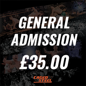 General-admission-caged-steel