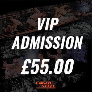 VIP-admission-caged-steel