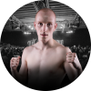 jack-holt-MMA