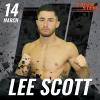lee-Scott-mma-contenders-2