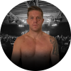 James-green-caged-steel-mma