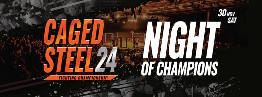 caged-steel-night-of-champions