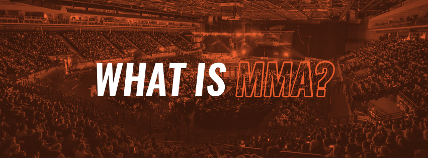What-is-mma-image