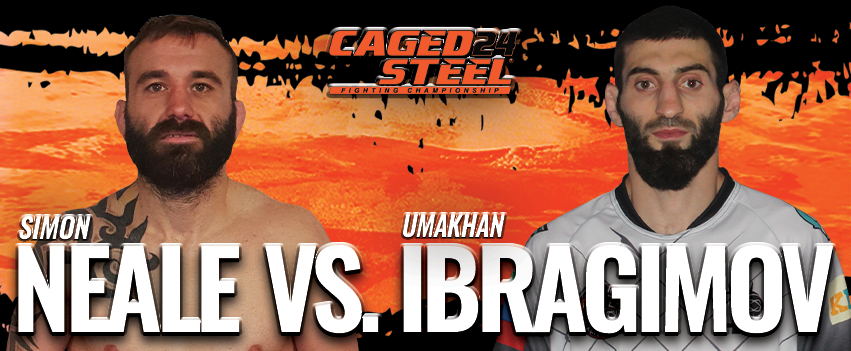 simon-neale-vs-umakhan-ibragimov-caged-steel-24