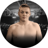 jack-comby-caged-steel-mma