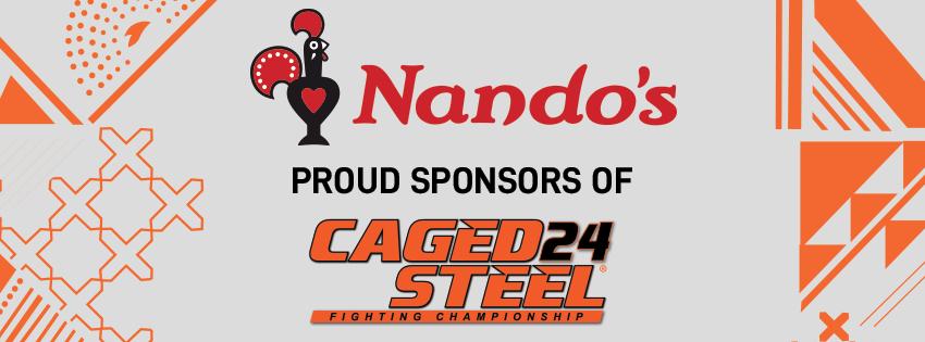 nandos-doncaster-sponsorship