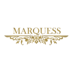 marquess-caged-steel