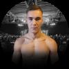 seb-Sroka-MMA-CAGED-STEEL