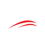 total-cladding-caged-steel