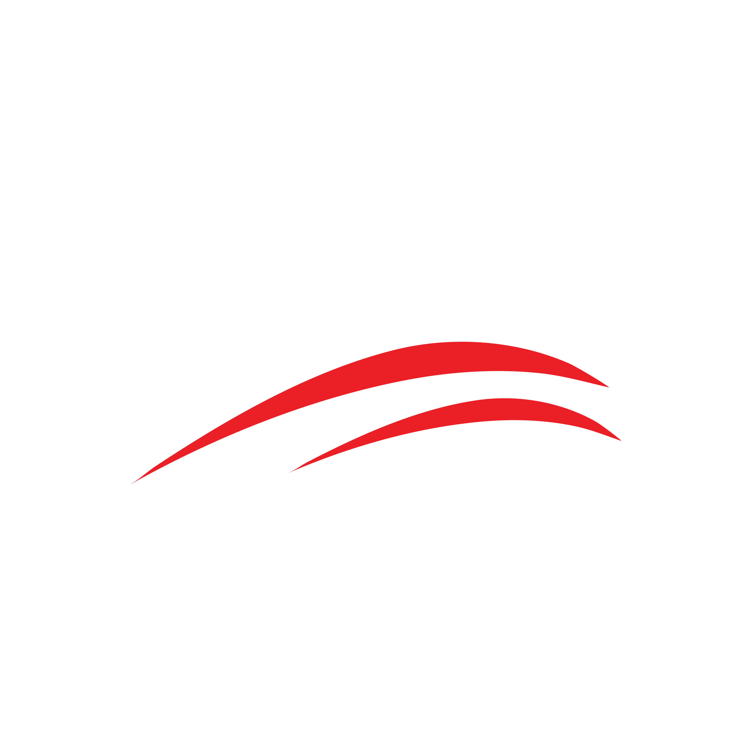 TOTAL CLADDING