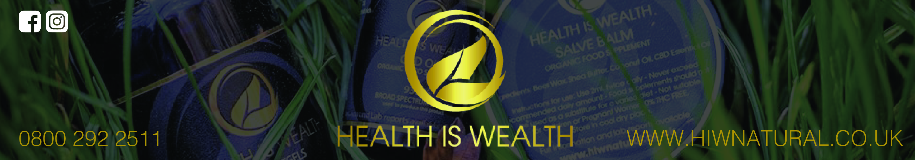 health-is-wealth-cbd