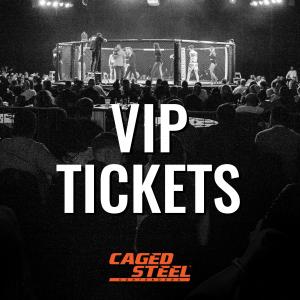 Contenders2-VIP-Online-Tickets