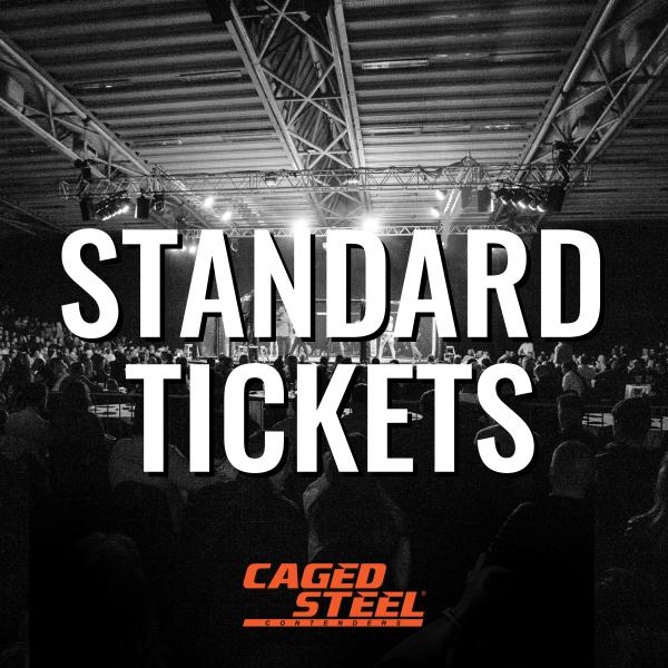 Contenders2-Standard-Online-Tickets