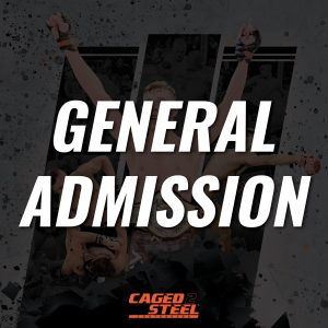 general-admission-caged-steel-contenders