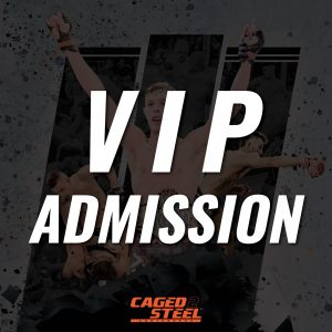vip-caged-steel-contenders