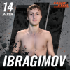 Ibragim-Ibragimov-mma-caged-steel