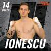 Robert-Ionescu-mma-caged-steel