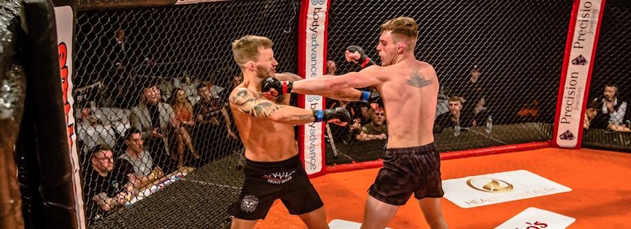Adam-Bramhald-golden-contract-MMA