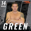 james-green-mma-caged-steel