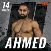 mujjy-ahmed-mma-caged-steel