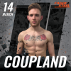 Steve-coupland-mma-caged-steel
