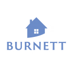 Burnett-Mortgages-caged-steel