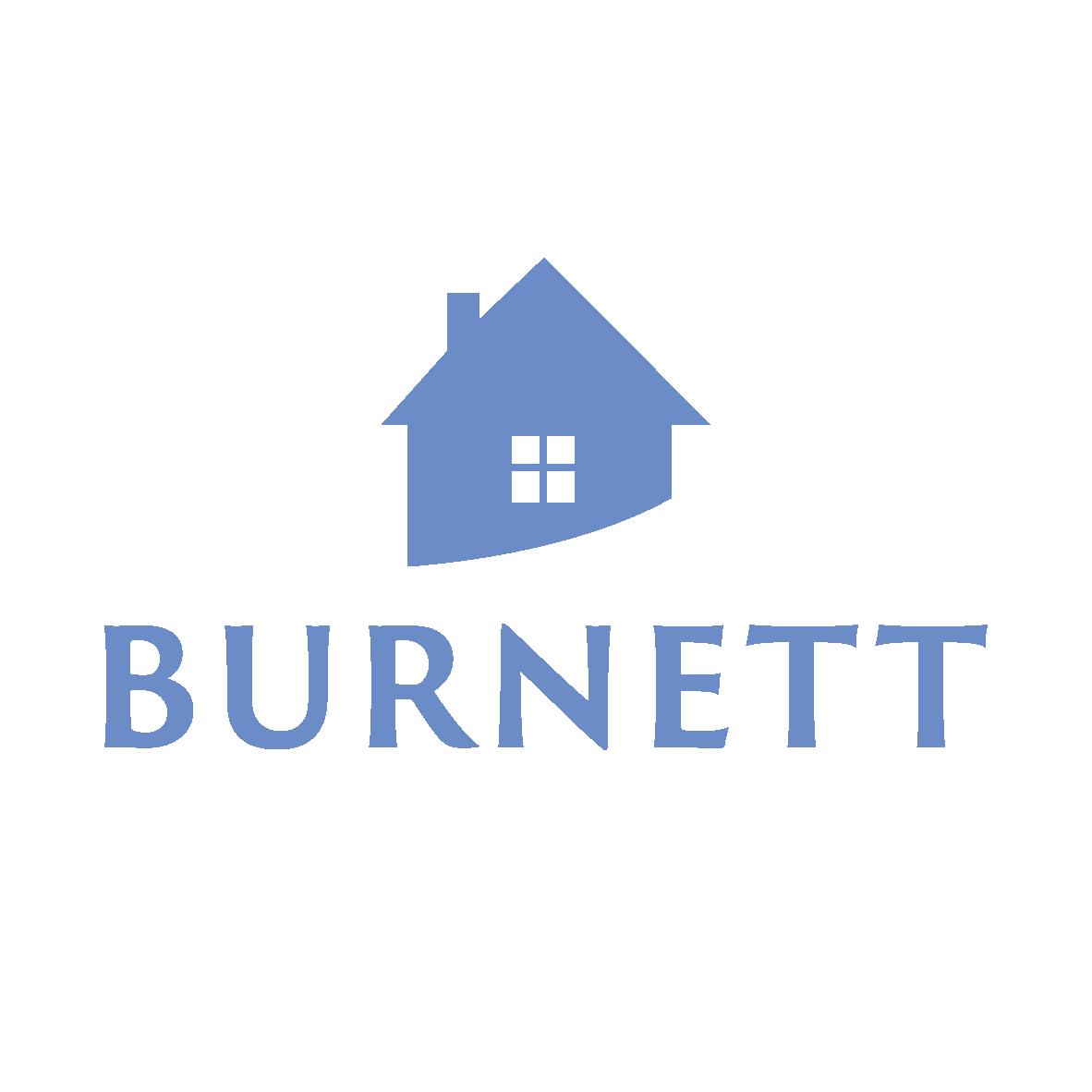 BURNETT MORTGAGES