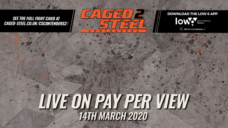 Caged-Steel-Contenders-2-PPV