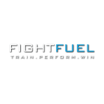 fight-fuel-caged-steel