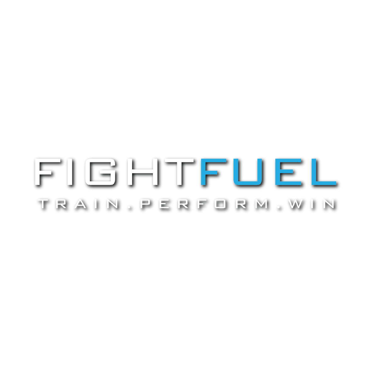 FIGHT FUEL