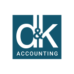 DKAccounting Proud Sponsors of Caged Steel