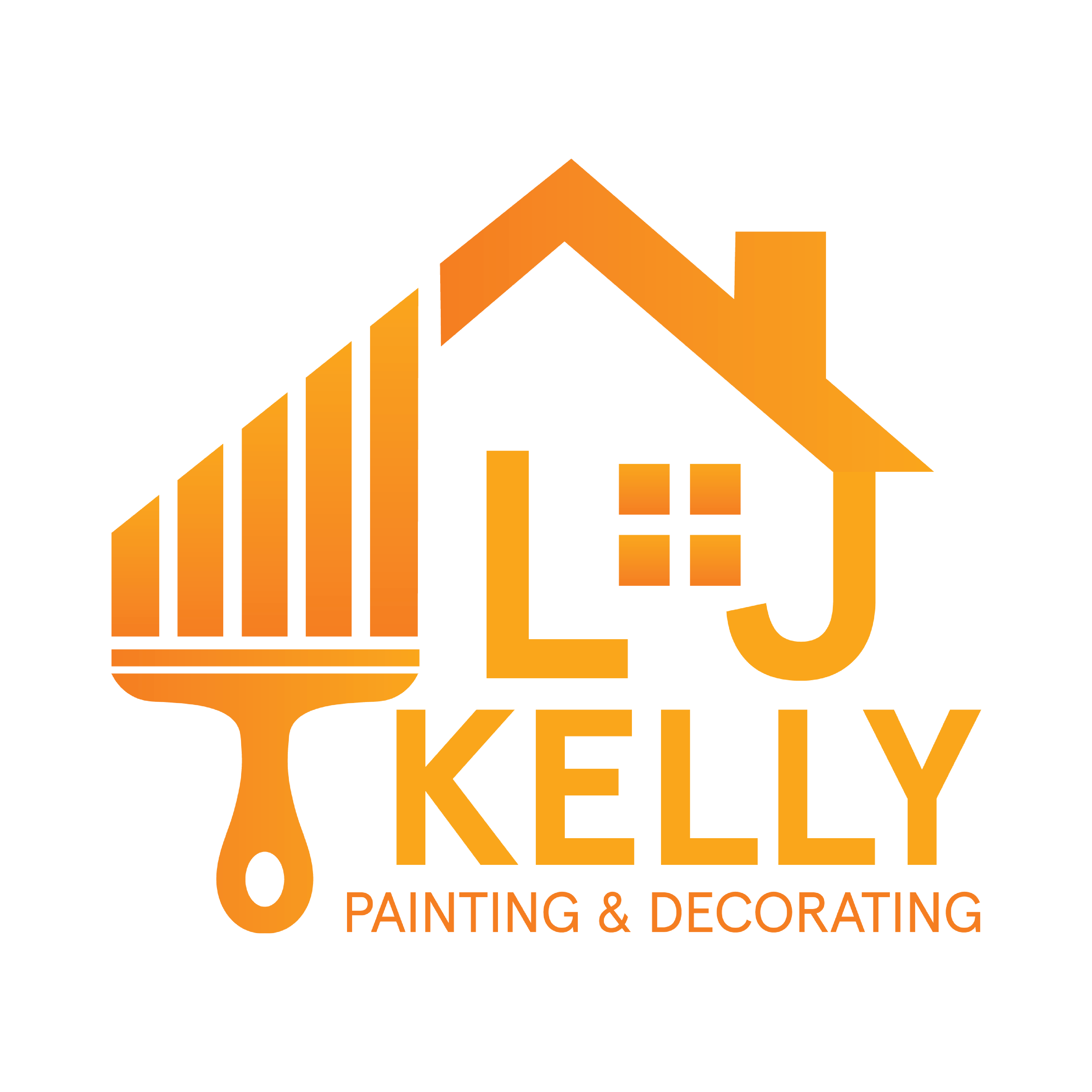 L. J Painting and Decorating