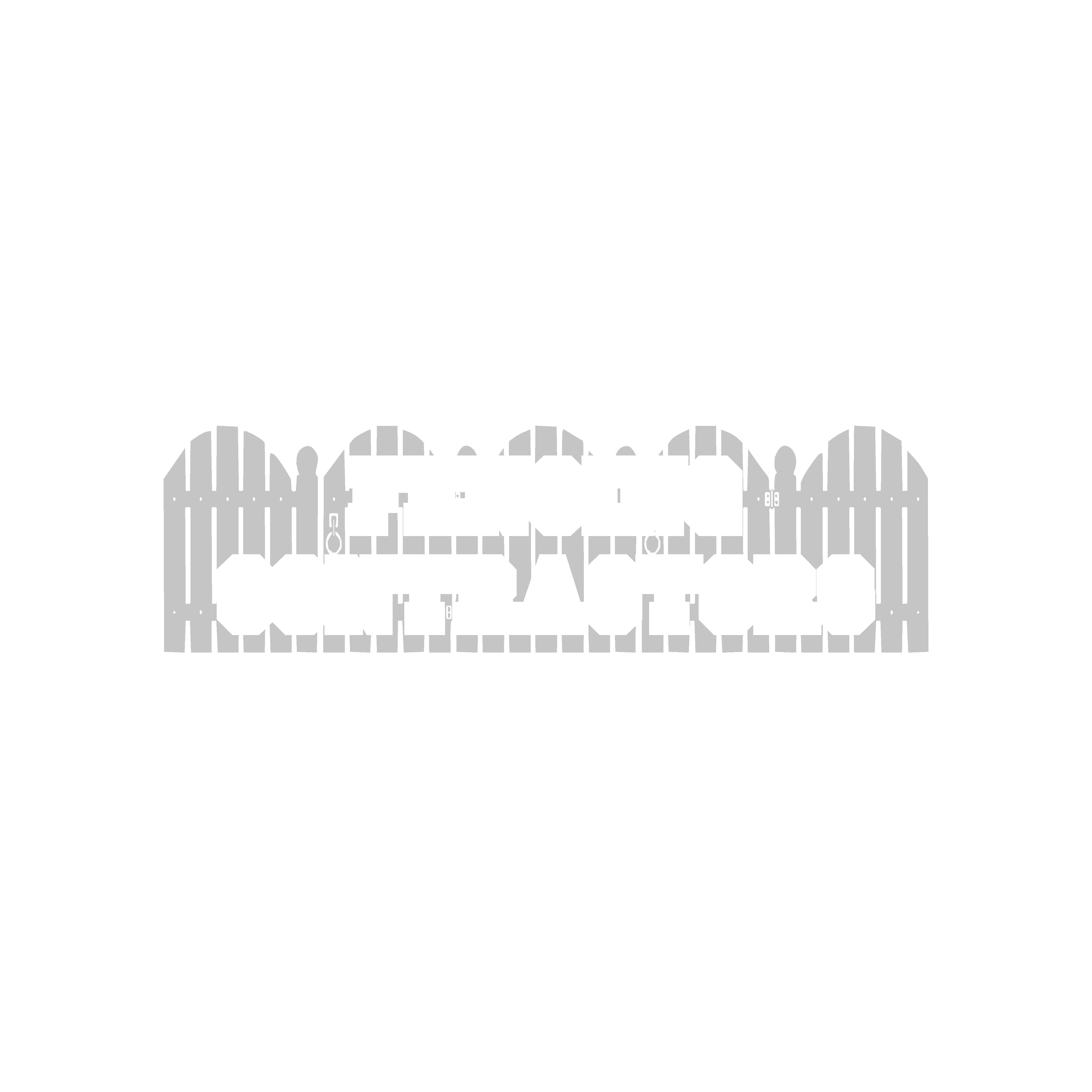 R. Ellery Fencing Contractors