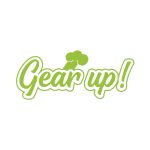 Gear up meal prep proud sponsors of Caged Steel