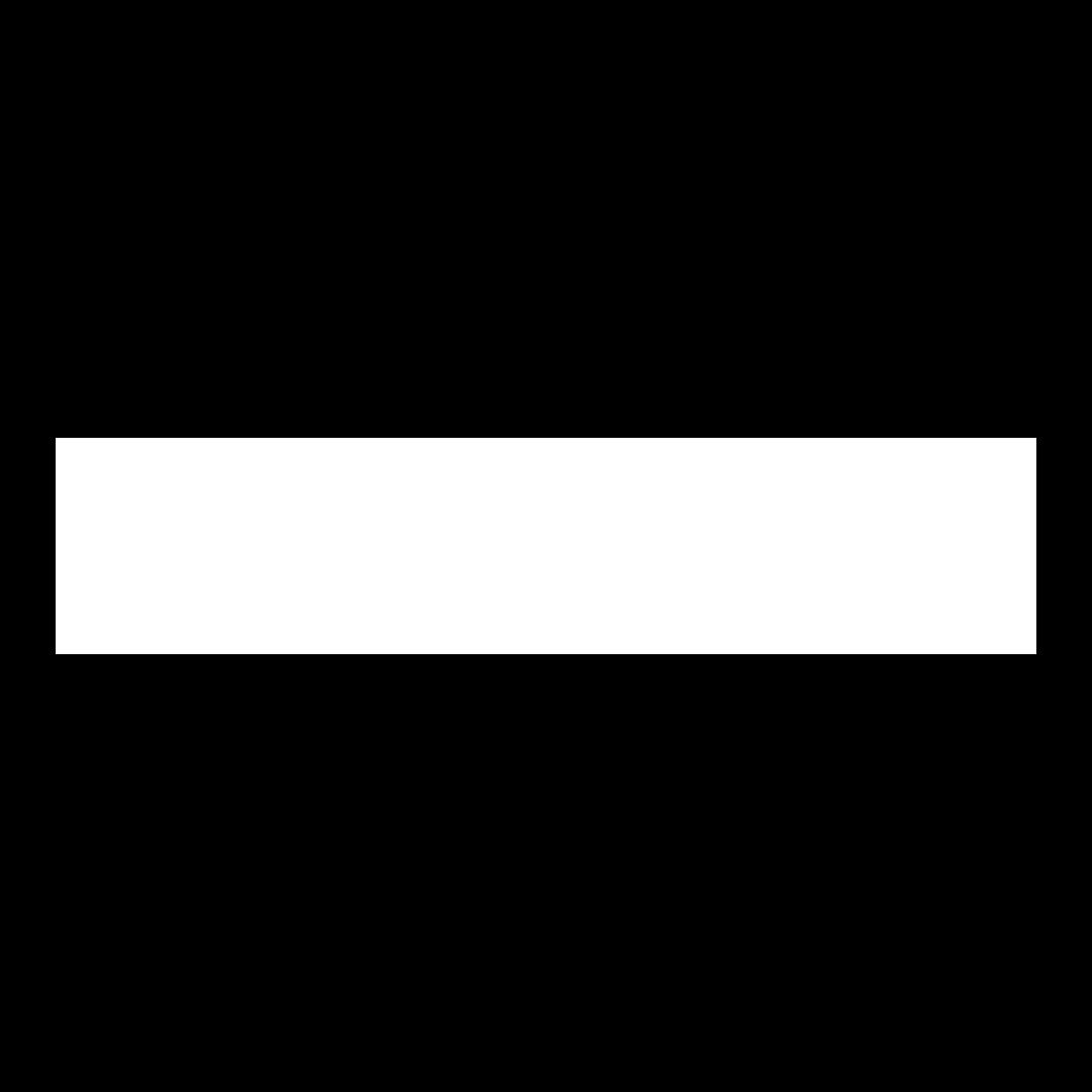 Rite Flank