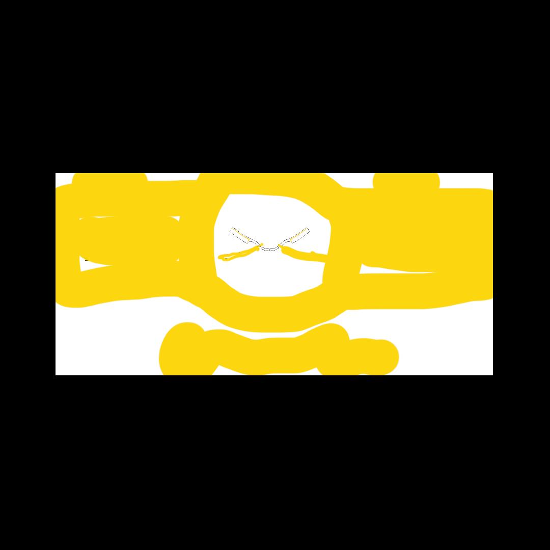 The Crew Grooming Lounge