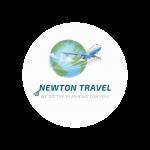Newton Travel